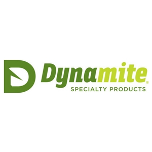 dynamite specialty products logo