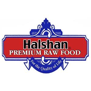 halshan logo